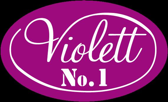 Violett No.1